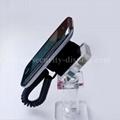 手机展示防盗支架 高品质防盗支架 平板电脑防盗支架  16