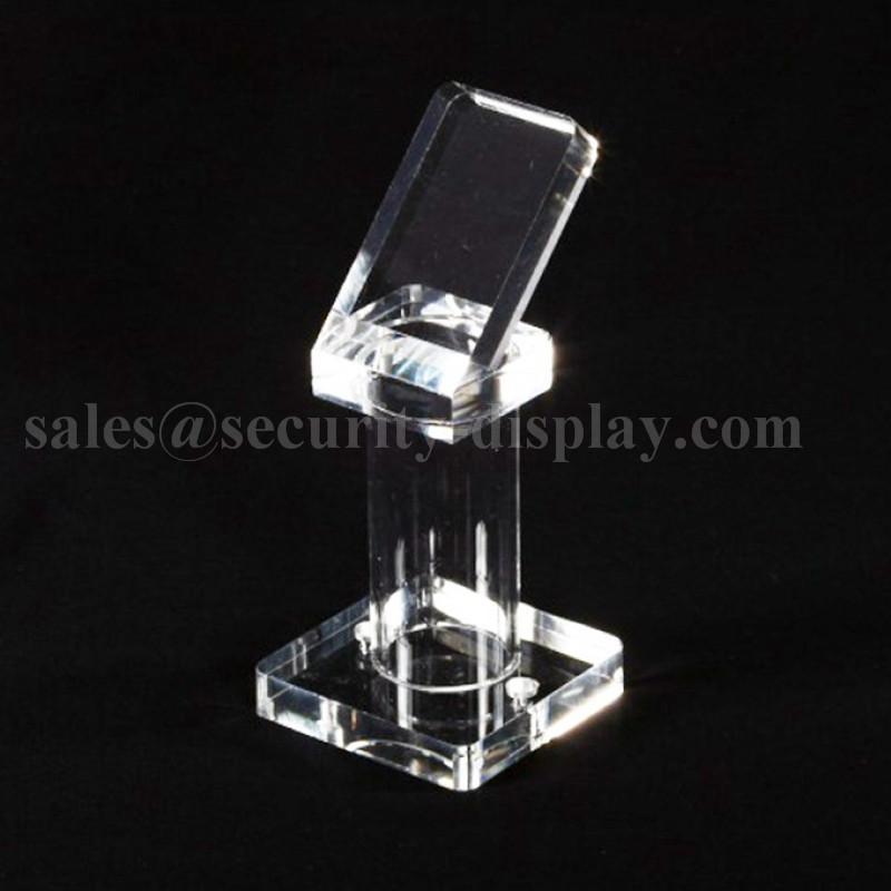 手机防盗展示架 手机模型展示架 手机防盗支架 12