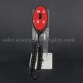 Mobile Phone Anti Theft Display Stand