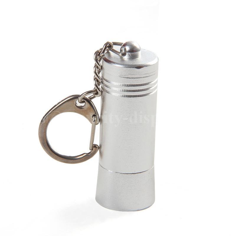 防盗挂钩锁   防盗标签解锁器 超市挂钩货架钥匙锁 解磁器 1
