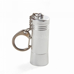 Magnetic Key for In-Line Display Hook Lock,EAS Stop Lock Detacher