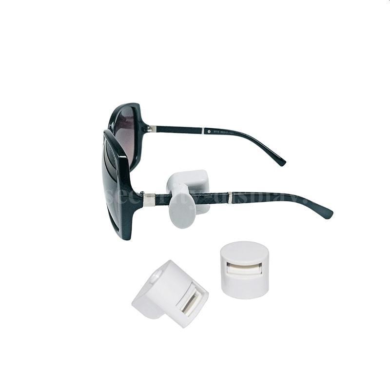 EAS聲磁防盜扣防盜眼鏡標籤 1