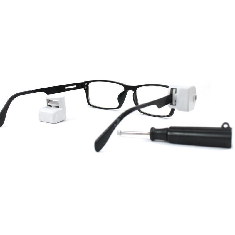 EAS聲磁防盜扣防盜眼鏡標籤 8