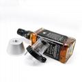 酒瓶扣,紅酒防盜,酒瓶防盜,硬標籤(用於瓶裝酒防盜),EAS 4