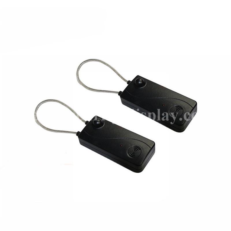 自鳴防盜器  多重自鳴防盜器 超市安全防盜器 8