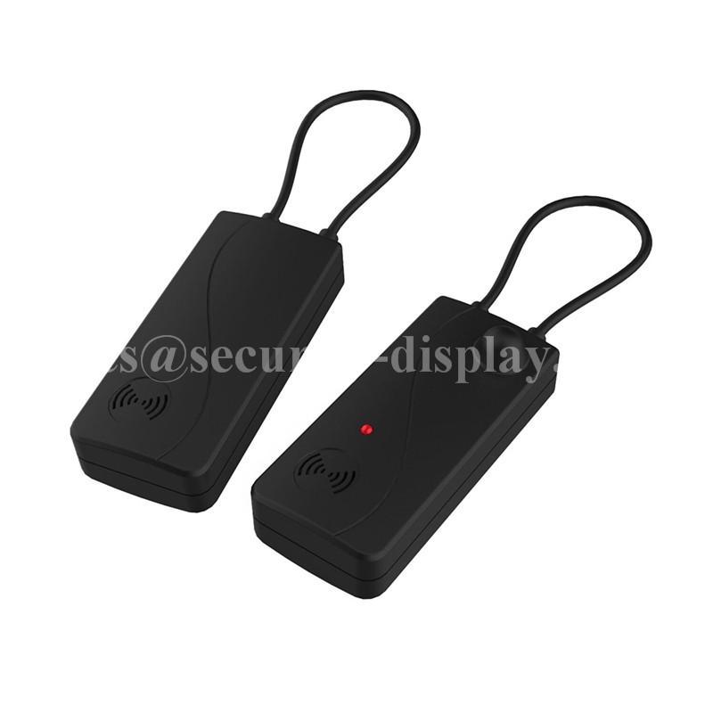 自鳴防盜器  多重自鳴防盜器 超市安全防盜器 9