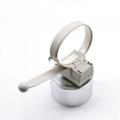 EAS Anti-theft Multifunction Bottle Lock 6