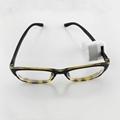眼镜标签 声磁防盗标签 新款眼
