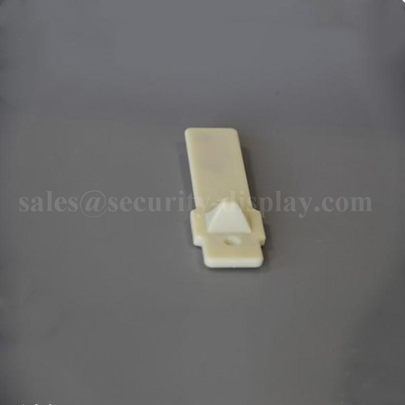 声磁服装防盗扣超市磁扣58K衣服防偷感应硬标签 6