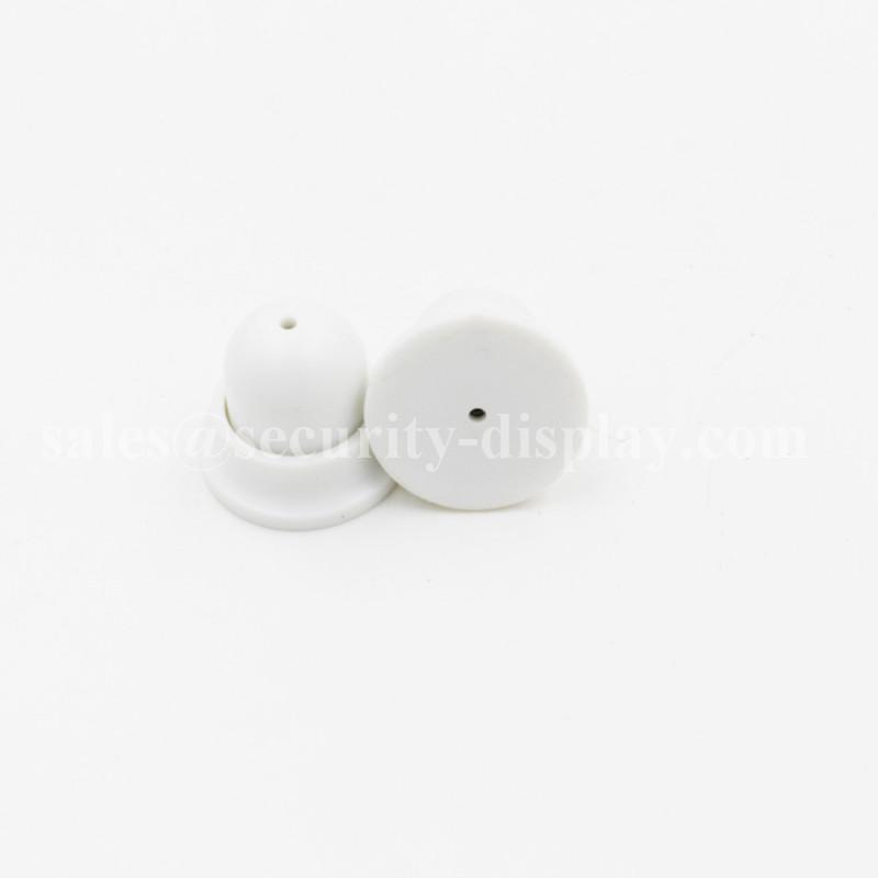 塑料迷你小型防盗扣 家用被子固定床单塑料防盗固定器 9