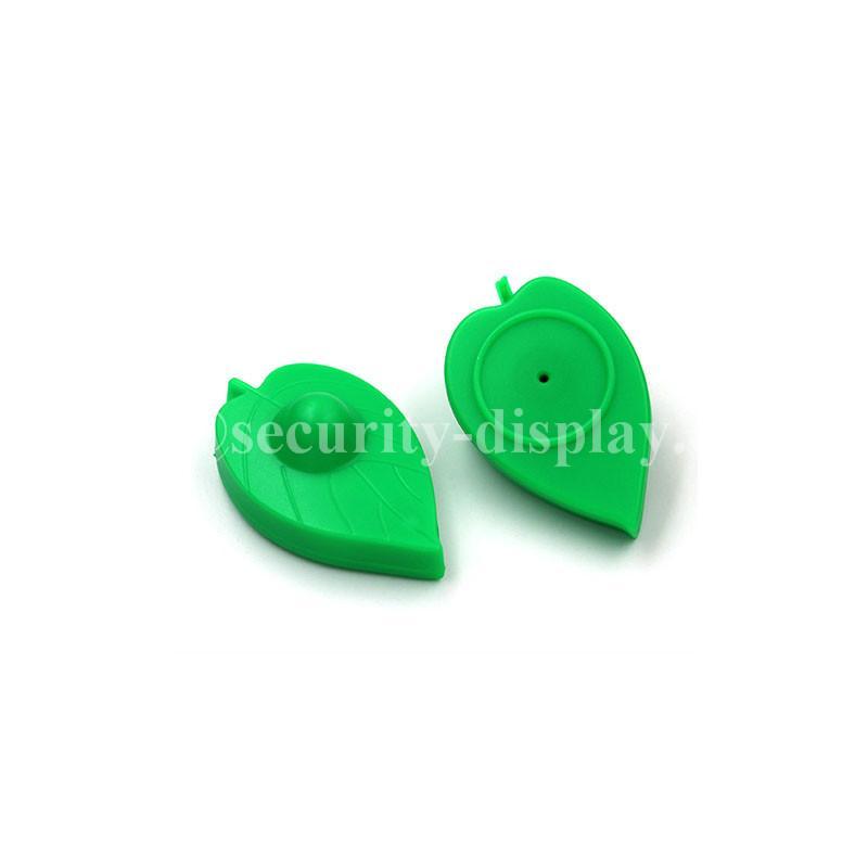 被子固定器床单被角固定扣绿叶床单被子固定器被套防滑固定扣 2