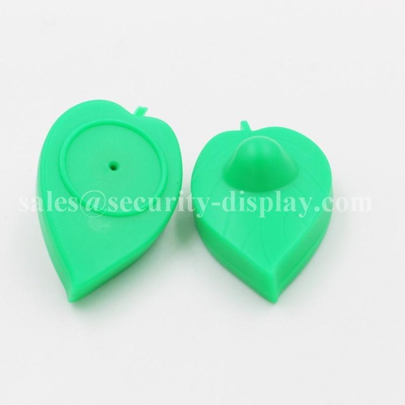 被子固定器床单被角固定扣绿叶床单被子固定器被套防滑固定扣 3
