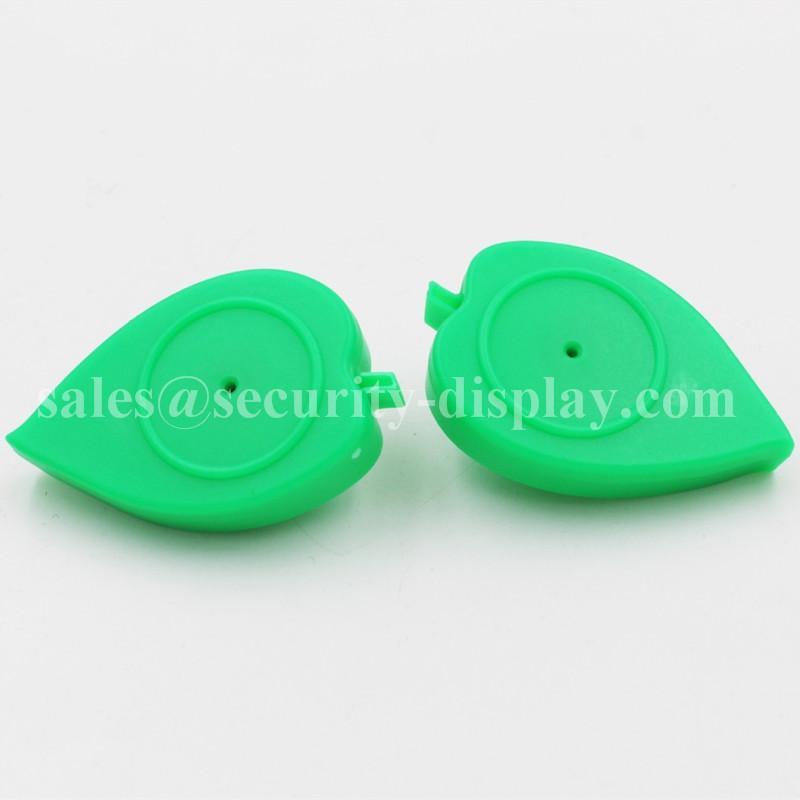 被子固定器床单被角固定扣绿叶床单被子固定器被套防滑固定扣 5