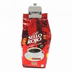 超市袋装食品防盗夹 奶粉夹 超市防盗夹