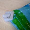 超市袋裝食品防盜夾 奶粉夾 超市防盜夾 6