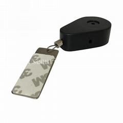 防盜拉線盒 商品展示防盜繩 防丟器