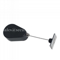 Retractable Anti Theft Security Cable Pull Box Recoiler