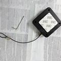 鋼絲防盜拉線盒 大回收力卷線器  4
