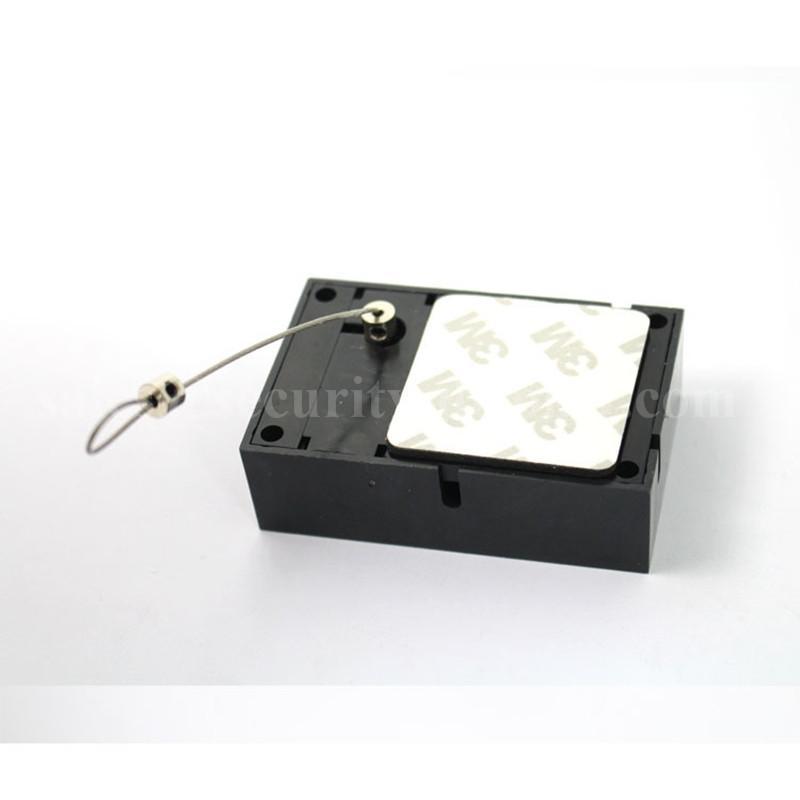 大拉力安全拉線盒 高承重伸縮固定拉鉤 高承重安全固定防丟器 3