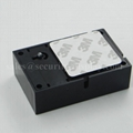 大拉力安全定位伸缩拉线盒 大拉力承重缓冲固定锁扣 10
