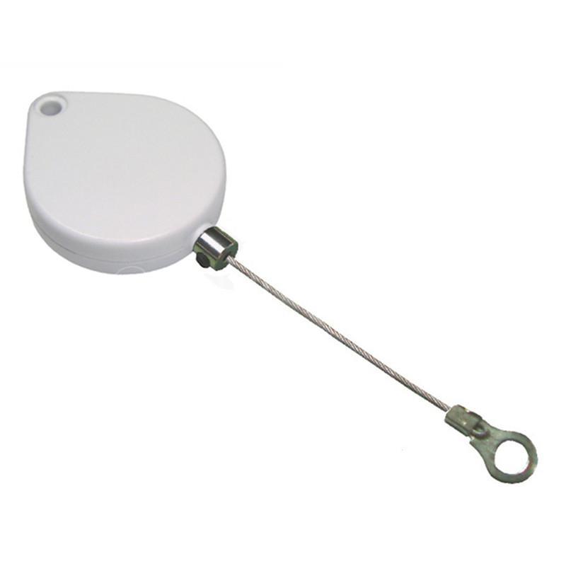 防盜鋼絲繩拉線盒,伸縮盒,伸縮配件 9