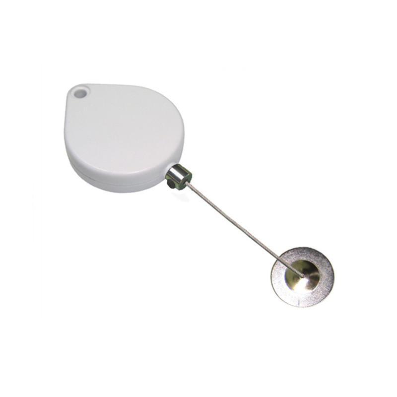 ODM定製拉線盒 工藝品展示防盜拉線器 6