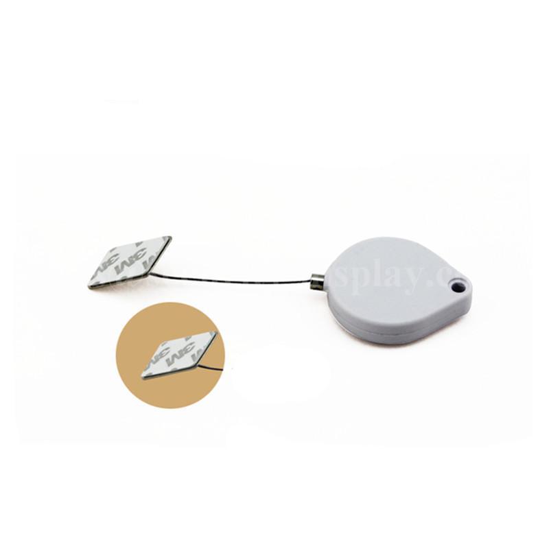 ODM定製拉線盒 工藝品展示防盜拉線器 9