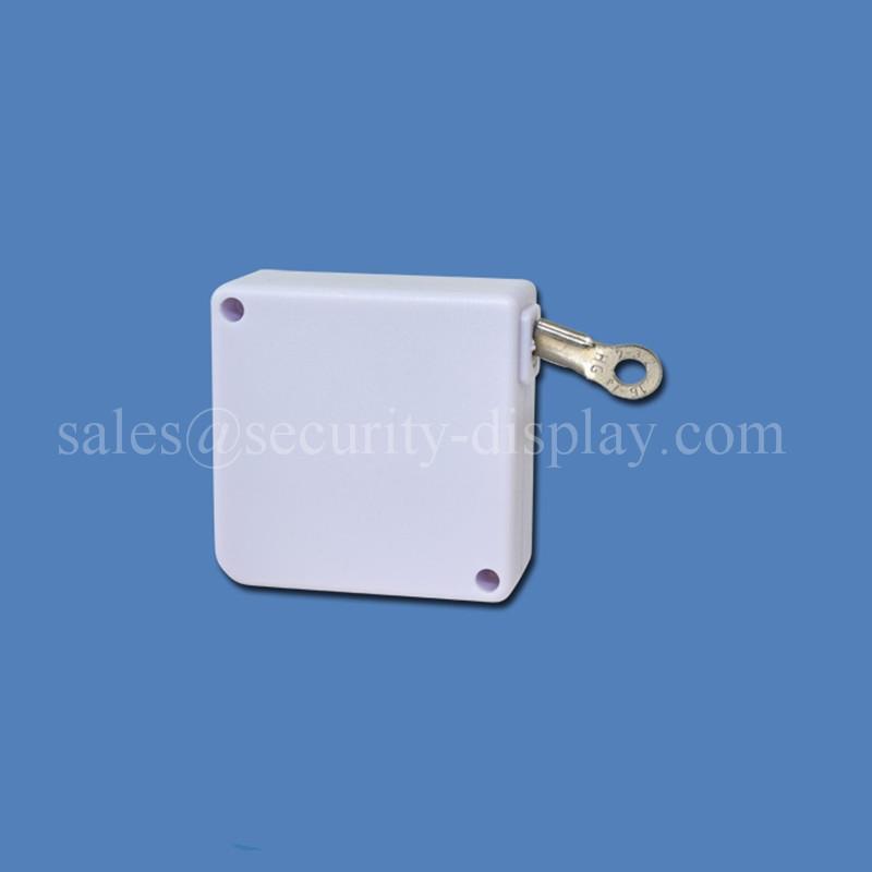 手机防盗拉线盒 展示防盗拉线盒 防盗拉线盒 8