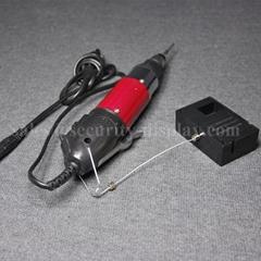暫停式防盜拉盒 手機防盜器平板防盜器展示防盜器