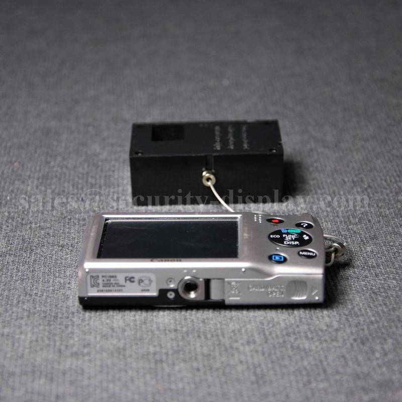 暂停式防盗拉盒 手机防盗器平板防盗器展示防盗器 3
