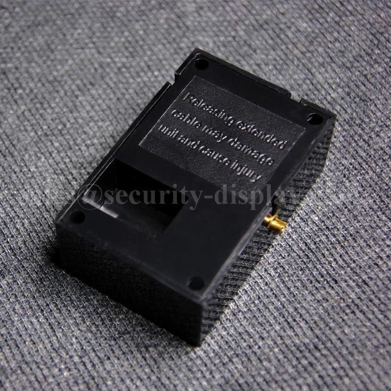 暂停式防盗拉盒 手机防盗器平板防盗器展示防盗器 6