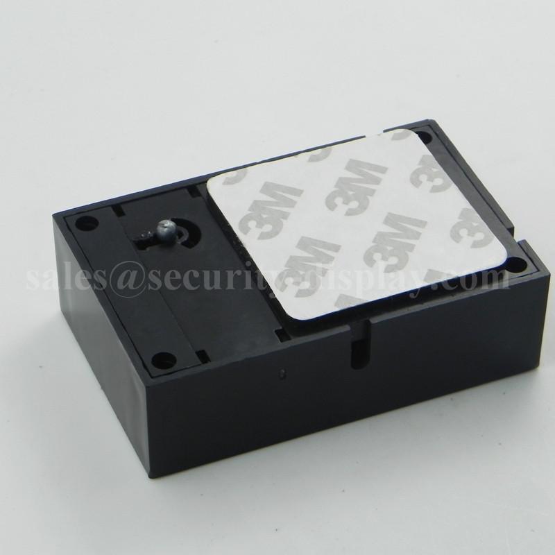 暂停式防盗拉盒 手机防盗器平板防盗器展示防盗器 9