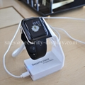 蘋果智能手錶展架,蘋果店專用Apple Watch展示架 4