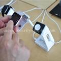 蘋果智能手錶展架,蘋果店專用Apple Watch展示架 6