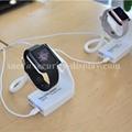 蘋果智能手錶展架,蘋果店專用Apple Watch展示架 7