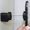 數碼產品物理防盜展示器 可自動伸縮拉線盒  3