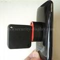 數碼產品物理防盜展示器 可自動伸縮拉線盒  5