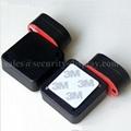 數碼產品物理防盜展示器 可自動伸縮拉線盒  8