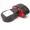 磁力座防盜拉線盒 手機防盜鏈
