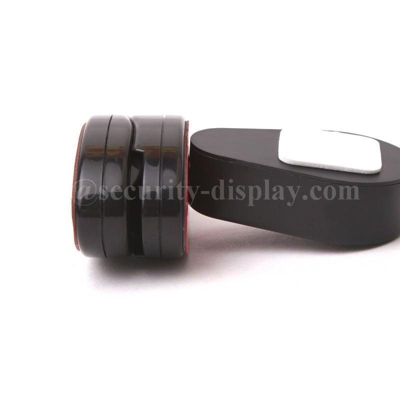 磁力座防盗拉线盒 手机防盗链 手机防盗器专用拉线盒 3