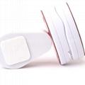 磁力座防盗拉线盒 手机防盗链 手机防盗器专用拉线盒 5