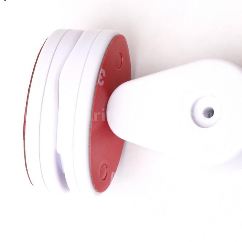 磁力座防盗拉线盒 手机防盗链 手机防盗器专用拉线盒 8