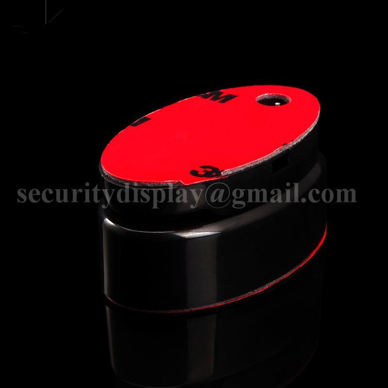 手机防盗拉线盒 自动伸缩钢丝绳 接线盒 拉线器 展示拉线绳 手机防盗链 8