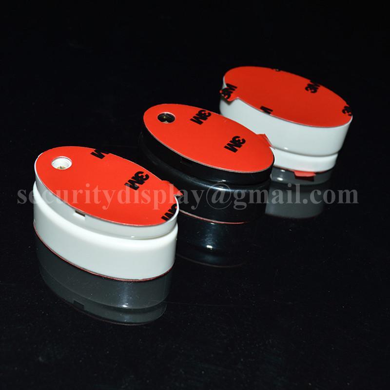 手机防盗拉线盒 自动伸缩钢丝绳 接线盒 拉线器 展示拉线绳 手机防盗链 10