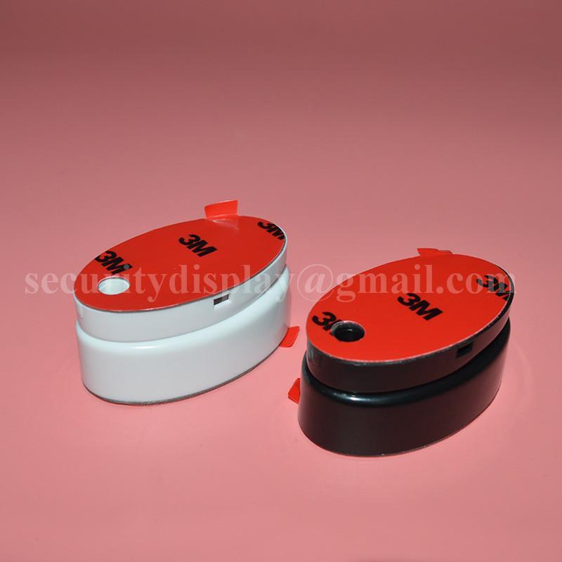 手机防盗拉线盒 自动伸缩钢丝绳 接线盒 拉线器 展示拉线绳 手机防盗链 11