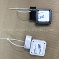 Retractable Device for Cellular Phone Retail Display 9