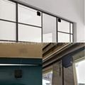 自动闭门器 伸缩拉线器 拉线盒 高强度回收力易拉扣 6
