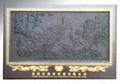 3000克前程似錦工藝品青磚茶