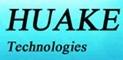 HUAKE TECHNOLOGIES LTD