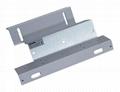 Double Door Electric Magnetic Lock  EL-280D (LED) 3
